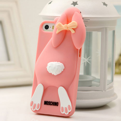 Protective Phone Cases For Iphone 5s Iphone 4/5/5s Cute Protective